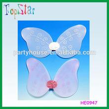Fashion Sexy Hotsale Cute Angel Wings