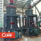 Pumice block grinding mill/fine powder grinding mill