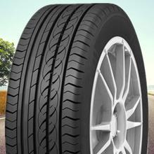 Cheap car tyre 235/45R17