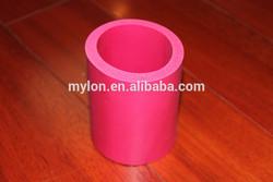 NBR can stubby cooler holder