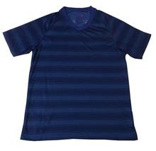 100% Polyester Men Football Jersey supplier Brazil jersey soccer thailand