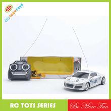 JTR10607 rc car toy radio controlled drift car