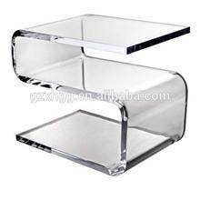 Factory price acrylic glass,1mm flexible acrylic sheets