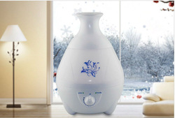cool mist humidifier perfect for the wellbeing of family