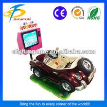 amusement rides/guangzhou made game machine Classic amusement rides