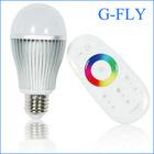 new design led bulbs wifi controller smart phone