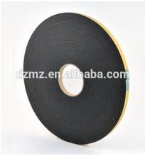 High quality 3mm EVA foam tape