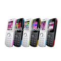 Bon marché dual sim téléphone mobile 4 bar, couleurs facultatifprix prix bas china mobile téléphone