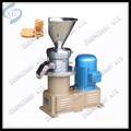 A manteiga de amendoim de equipamentos de produção/manteiga de amendoim máquina de moer
