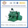 corrugated carton box die-cutting machine,die-cutter machinery,small box forming machines