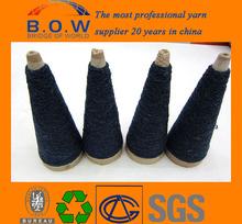 acrylic yarn high bulky none bulky used for scarf/wool sweaters bulk/handmade knitting machine bernat yarn