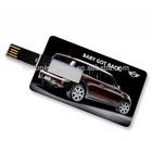 OEM&ODM service usb flash memory card