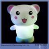 OEM cute led kids toys;new led toys for kids