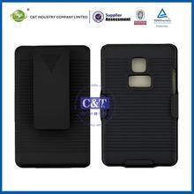Ultra Slim Crystal for lg optimus black p970 case