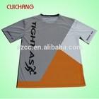Sports t shirts&wholesale t shirt printing&wholesale t shirts cheap t shirts in bulk plain cc-936