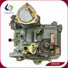 volkswagen 34 PICT 1.6L carburetor for spare parts