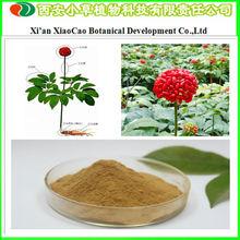 Manufacturer Supply Radix Notoginseng Extract /Panax Notoginseng Powder For Nutrition Supplement