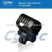 AK47 tactical weaver rail mount