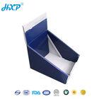 Packing box 3C 1-Layer SBB Offset Corrugated Cut display Case