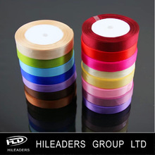 hileaders brand 2012 new arrival Garment/Gift Box/Flower Decoration Ribbons