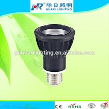 12W led bulbs par20 high brightness with CE Rohs certificate 50w par20 led replacement