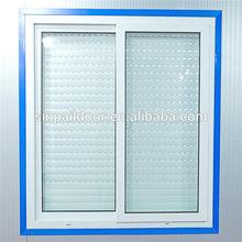 Waterproof aluminum window screen burglar grill designs home pictures