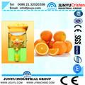 Comerciales exprimidor de naranja de la máquina/exprimidor de naranjas automático de la máquina/de jugo de fruta máquinas de extracción