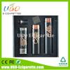 2014 new electronic cigarette copper black stingray mod clone,stingray mechanical mod