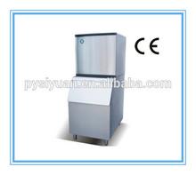 Nuova cina di alta qualità cubetti di ghiaccio macchina/ghiaccio che fa la macchina/creatore di ghiaccio macchina 1000kg