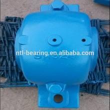 SN324 Plumber block bearing housing/ rolling bearing housing