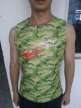 Top quality nice design fishing and hunting custom fishing vest