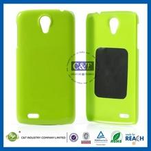 High Quality for lenovo s920 smartphone
