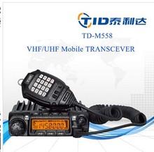 popular smallest mobile am fm ssb cb radio