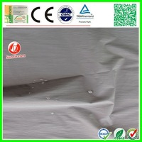 factory wholesale for nano tex fabric functional fabric