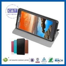 Simplicity design tpu mobile phone case for lenovo a600e