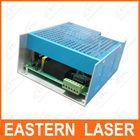 Factory Price 40w laser power supply