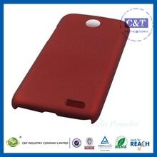 High class phone case for lenovo a800