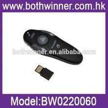 BW089 pointer laser
