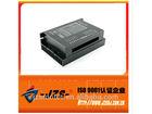 Low noise excellent stationarity 12v dc stepper motor controller