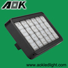 UL TUV SAA Outdoor LED Lights,Mean Well DRIVER Outdoor LED Lights, 30-400W Outdoor LED Lights