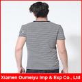 Hotsale personalizado impressão zebra print t-shirt