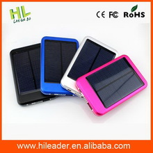 Fashionable new coming mini projects solar power systems