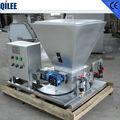Polímero de boa qualidade máquina para tratamento de esgoto QPL3-3000 para tratamento de água