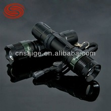 TOP10 BEST SELLING!! Power Style tactical high power led flashlight