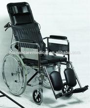 Cheap manual wheelchair providers