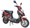 500W ML-XWZ fashion super pocket bikes for sale