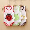 spring baby clothescotton cotton wholesale baby clothes baby clothes hong kong