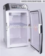 18L refridgerater mini freezer ,12V/24V travel cooler,2014 summer