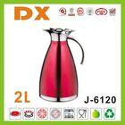 coffee & tea sets coffee pot stand