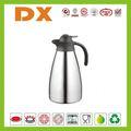 Kaffee-und teeservice keramik tee/kaffeekanne